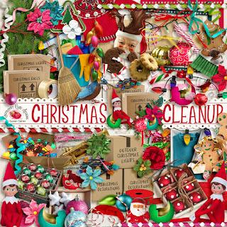 https://1.bp.blogspot.com/-UzihvDU7-X4/Xg5bbiDKxKI/AAAAAAAAVpE/E3tJ31xbQm0Dj8__2Q4y6WwUO3rFMCDSACLcBGAsYHQ/s320/ChristmasCleanup_Elements_Preview.jpg