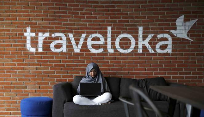Tanggapan Traveloka Setelah Ramai Ajakan Tagar #UninstallTraveloka di Twitter
