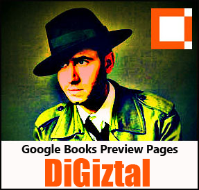 how to download preview pages from Google Books site