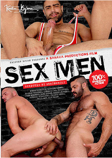 http://www.adonisent.com/store/store.php/products/sex-men-kristen-bjorn