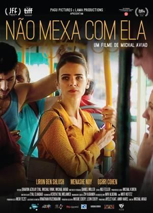 Quatro estreias de filmes na semana de agosto de 2019