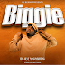 AUDIO   Dully Sykes - Biggie   Mp3 DOWNLOAD