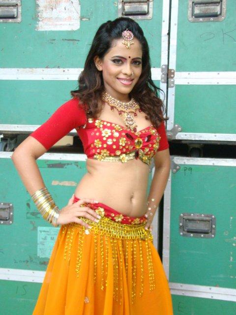 Sri lankan teen models nn