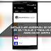 App Assembleia de Deus Online