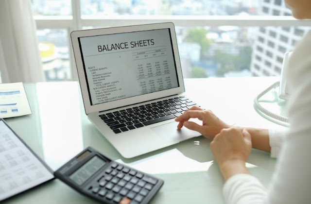 smb accounting software tax saas solutions