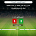 أهداف مباراة فياريال وزيوريخ 2-1 HD | شاشة كاملة |