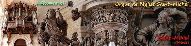 http://patrimoine-de-lorraine.blogspot.fr/2016/03/saint-mihiel-55-orgue-de-leglise-saint.html
