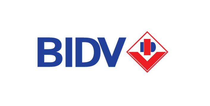 BIDV Thumb