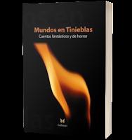 https://finalescerrados.com/2009/04/mundos-en-tinieblas.html