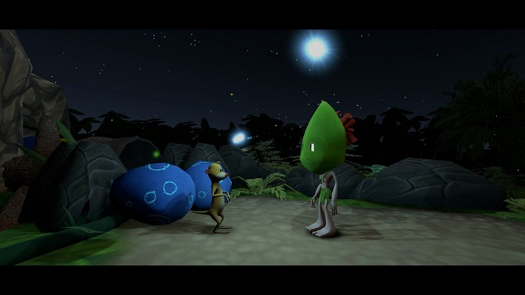 a-rite-from-the-stars-pc-screenshot-www.ovagames.com-5