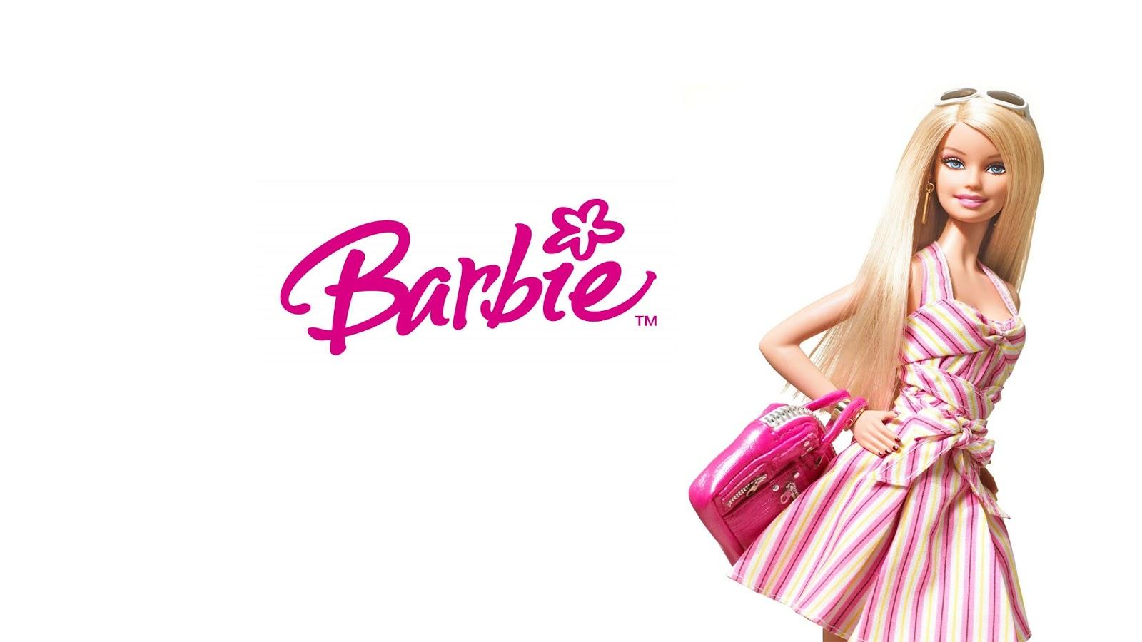 New Barbie Cartoon In Urdu English Hindi