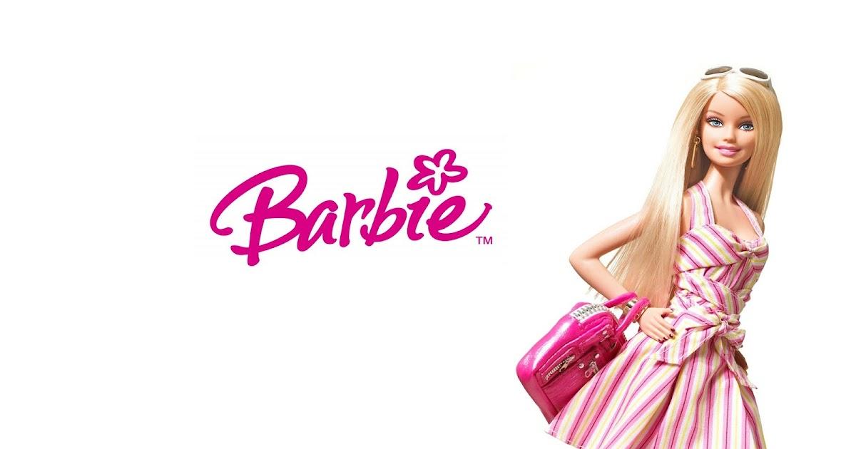 Barbie New Movies In Urdu: New Barbie Cartoon In Urdu English Hindi