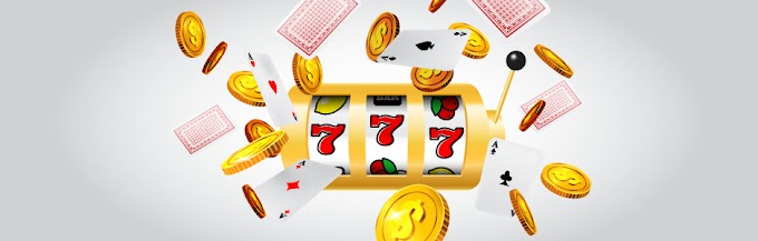 Tips to win at Online Casino