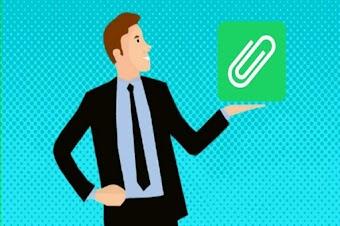 تطبيق حقق 5 مليون تحميل يساعدك في إيجاد الوظيفة التي تحلم به في خطوات بسيطة | أنصحك بتجربته !