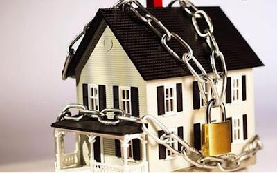 Mua nhà đang thế chấp ngân hàng: Những lưu ý vàng tránh tiền mất tật mang