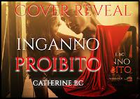http://ilsalottodelgattolibraio.blogspot.it/2018/01/cover-reveal-inganno-proibito-di.html