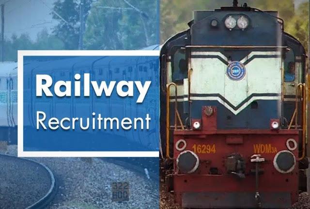 West Central Railway Apprentice Recruitment Notification for 561 Vacancies
