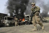 Estados-Unidos-Tropas-Haiti