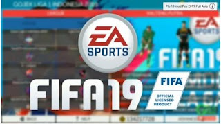 download fts mod liga 1 2 3 indonesia