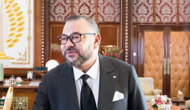 Le Roi Mohammed VI présidera, ce vendredi, l'ouverture de l'année législative