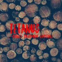 Tetanus: Causes, Prevention, Treatment, And More Advice to The Nurses or physician.