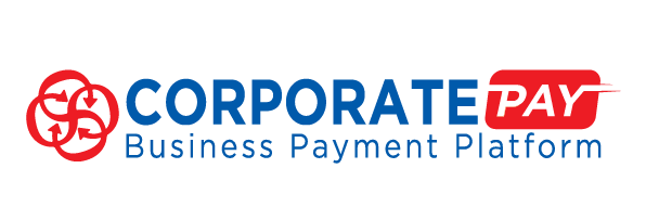 Sanima Bank starts corporatePAY system