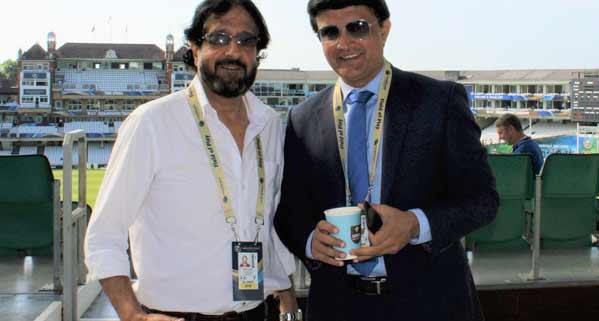 sourav-ganguly-discharged