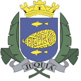 Secretaria da Justiça leva Cidadania em Movimento para Juquiá neste sábado (05)