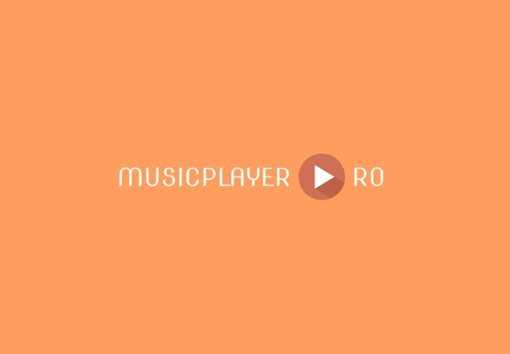 MusicPlayer.ro