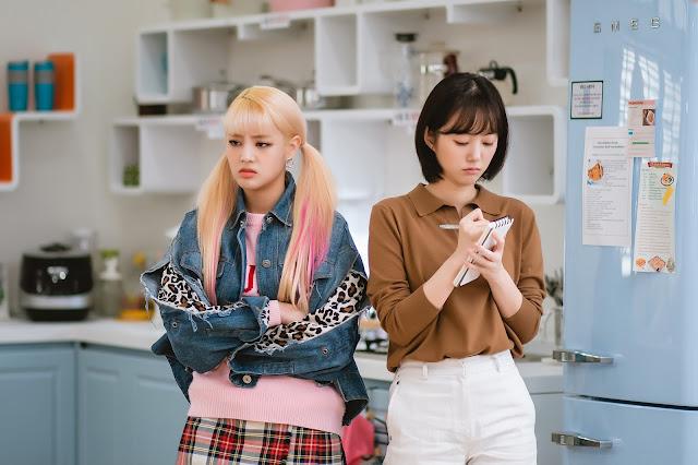 Me Tira Daqui: conheça o drama coreano de comédia da Netflix