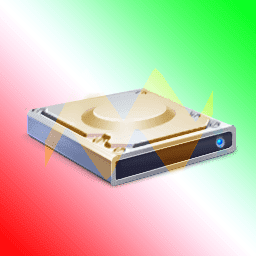 hard disk sentinel pro free full version registration key