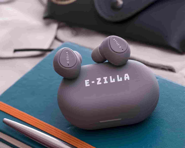 Top 10 Earbuds Under 2K in India