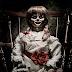 """""""Annabelle 2"""" é anunciado com trailer bizarro"""