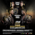 One FC: Additional Bouts for ONE: KINGS & CONQUERORS