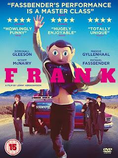 Frank  - Full HD 1080p