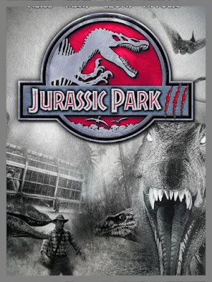 Jurassic park 2 full movie in hindi download Jurassic park 2 full movie in hindi free download mp4 Jurassic park part 1 full movie in hindi free download. Jurassic park 2 the lost world full movie in hindi Jurassic world 2 full movie in hindi download the lost world Jurassic park 1997 full movie in hindi. Jurassic park 2 full movie in hindi download 480p Jurassic park 2 the lost world full movie in hindi download. Jurassic park the lost world full movie in hindi Jurassic park 2 full movie in hindi download Filmywap Jurassic park 2 full movie in hindi download 720p. Jurassic park 2 full movie in hindi download Jurassic park 2 full movie in hindi download 720p Filmywap. Jurassic park 2 full movie in hindi download 480p Jurassic park 2 full movie in hindi download filmyzilla Jurassic park 2 full movie in hindi download 720p worldfree4u.jurassic park 2 full movie in hindi download 720p filmyzilla,