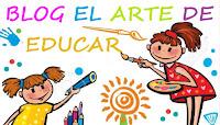 http://blogelartedeeducar.blogspot.com.es/2014/01/poema-por-la-paz-y-la-no-violencia.html