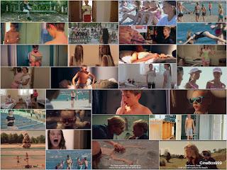 Anthology of short films. Part 58.