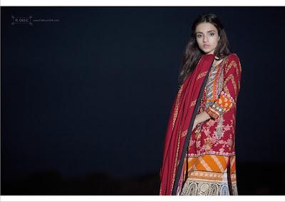firdous-paris-linen-winter-dresses-collection-2016-6