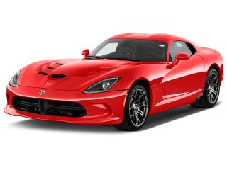 2016 Dodge Viper GTC Free Hd Pictures