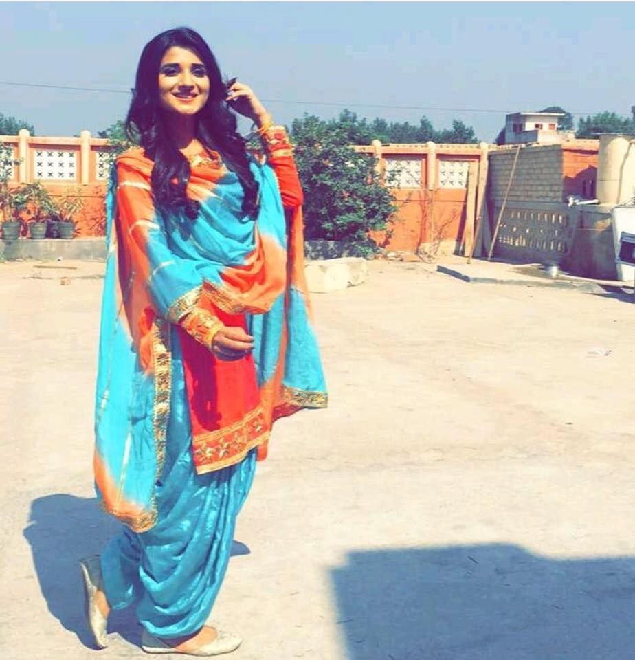 Bollywood News Kanika Mann Hot Sexy Unseen Photos 2018-7082