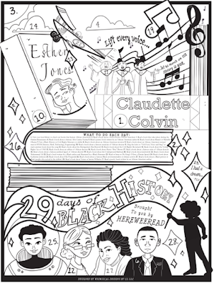 http://hereweeread.com/2020/01/29-days-of-black-history-download-this-free-printable-to-use-at-home-or-in-your-classroom.html