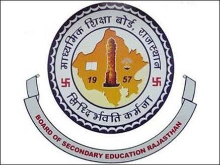 Rajsthan 10th and 12th board exam postpone|| cm ashok gehlot ने लिया बड़ा निर्णय:- 8वी,9वी एवं 11 वी के विद्यार्थी होंगे प्रमोट