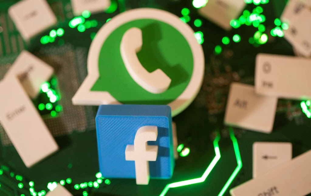 Ethiopia is developing 'own' versions of Facebook, Twitter, WhatsApp and Zoom