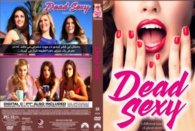 Nonton Film Semi Dead Sexy (2018) Sub Indonesia