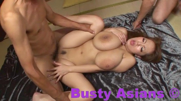 Are Asian fucking porno sex pussy