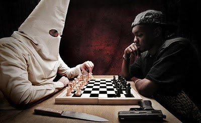 chess-players.jpg