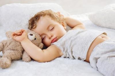 yaşa göre uyku ihtiyacı, uyku ihtiyacı yaşlandıkça değişir mi