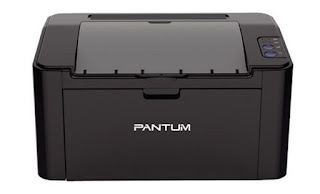 Pantum P2516 Driver Downloads, Review And Price